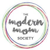 The Modern Mom Society