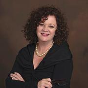 Dr. Laura Hanson