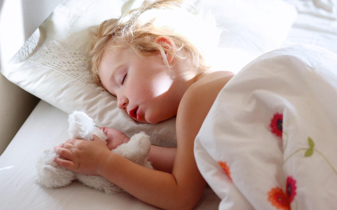 Sleep Baby Love Preschooler Sleep Made Easy Live Online Workshop